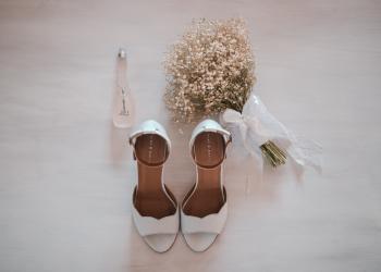 M&B Wedding - Fotografia Ślubna