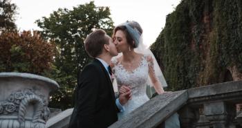 M&B Wedding - Fotografia Ślubna, Fotograf ślubny, fotografia ślubna Ostrzeszów