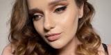 Olga Guler Makeup, Warszawa - zdjęcie 5