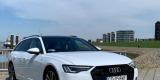 Auto do Ślubu - VW Arteon / Audi A6 / AUDI Q7 - TaxiBerlin24, Szczecin - zdjęcie 6