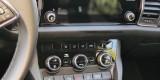Samochód do ślubu SUV Skoda Kodiaq perłowo-czarny, Ełk - zdjęcie 5