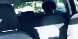 Samochód do ślubu SUV Skoda Kodiaq perłowo-czarny, Ełk - zdjęcie 6