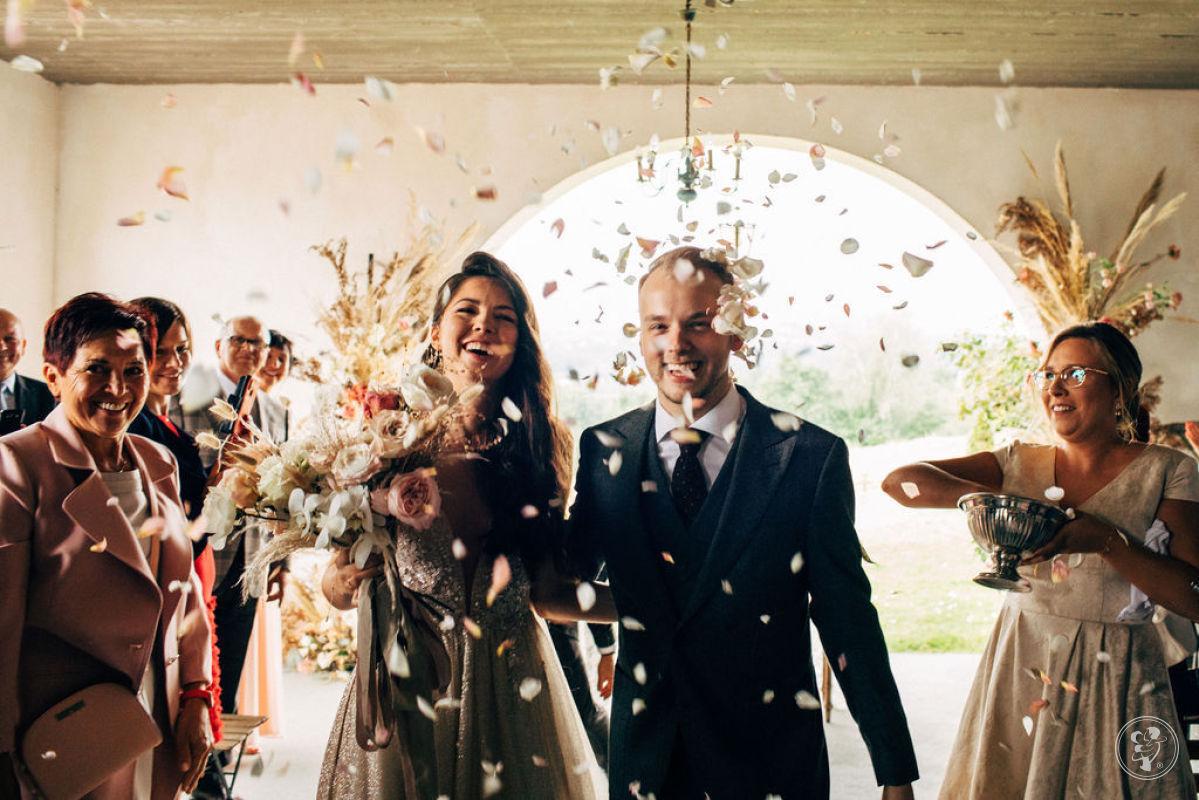 bemywife - wedding planner, Kraków - zdjęcie 1