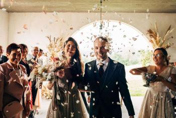 bemywife - wedding planner, Wedding planner Bochnia