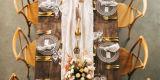 bemywife - wedding planner, Kraków - zdjęcie 2