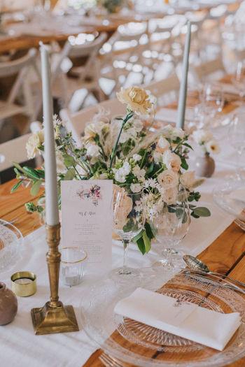 bemywife - wedding planner