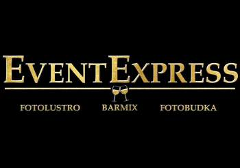 EventExpress - Fotolustro / Barmix / Fotobudka, Fotobudka, videobudka na wesele Świdnica