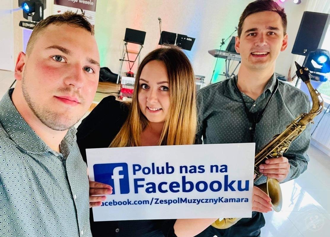Profesjonalna oprawa Twojego wesela! Akordeon, saksofon, wodzirej!, Zespoły weselne Gdynia