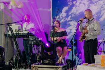 MAYKIPOLO - weselni specjaliści również w pakiecie z foto-video-dron!!, Zespoły weselne Prabuty