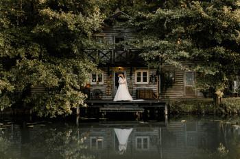 TFweddings | Film i Fotografia, Kamerzysta na wesele Barczewo