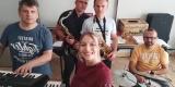 Deston-Band, Kraków - zdjęcie 6