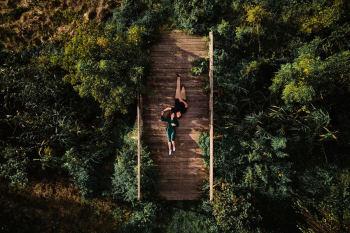 Radek Pizoń - FOTOGRAFIA ZAKOCHANYCH - naturalność, moment, emocje, Fotograf ślubny, fotografia ślubna Szczebrzeszyn