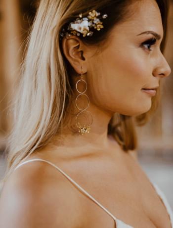 Mistrzyni Polski-Wizaż /makijażystka /wizażystka makijaż ślubny makeup