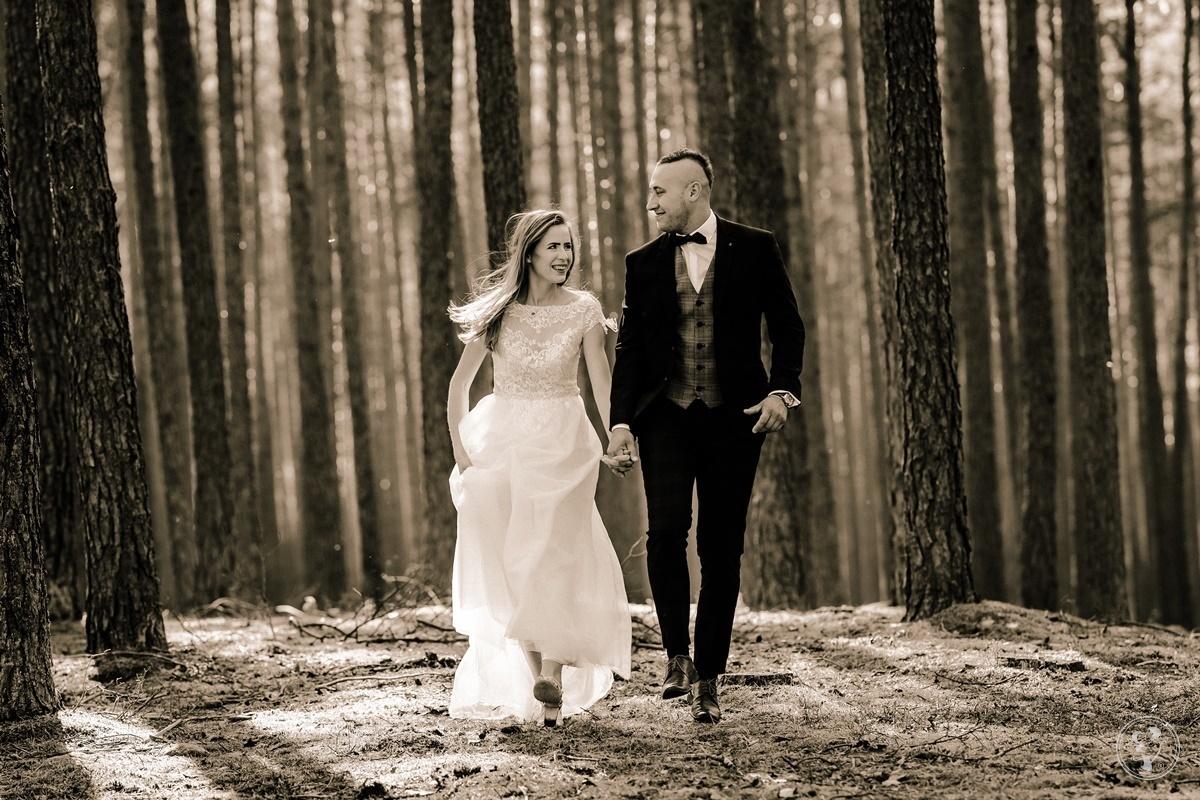 Piotr Drabik Wedding Photography – profesjonalna fotografia ślubna, Jarosław - zdjęcie 1