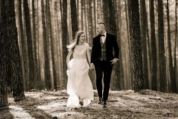 Piotr Drabik Wedding Photography – profesjonalna fotografia ślubna, Fotograf ślubny, fotografia ślubna Lesko