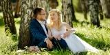 Piotr Drabik Wedding Photography – profesjonalna fotografia ślubna, Jarosław - zdjęcie 4