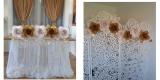 Paper Flowers Dekoracje Ślubne Patrycja Górska - usługi dekoracyjne, Nysa - zdjęcie 2