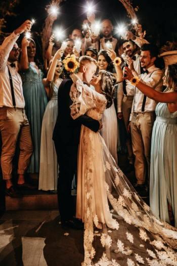 That's Lovely! Manufaktura Ślubów - Florystyka - Dekoracje, Wedding planner Nowy Targ