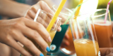 Barmix - Mobilny Barman, Zwoleń - zdjęcie 3