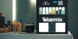 Barmix - Mobilny Barman, Zwoleń - zdjęcie 6