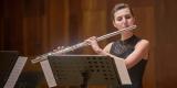 Flet- oprawa muzyczna ślubu, Jelenia Góra - zdjęcie 2