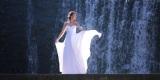 Beauty & Expression- Fotografia i Filmy VIP, Gliwice - zdjęcie 6