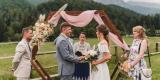 Jędrysiak.photo - reportaże ślubne i plenery górskie, Zakopane - zdjęcie 3