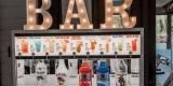MixBar Automatyczny Barman , Kościerzyna - zdjęcie 5