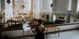 Katarzyna Schulz - oprawa muzyczna ślubu, Wrocław - zdjęcie 2