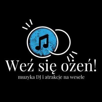 WeźSięOżeń!, DJ na wesele Lublin