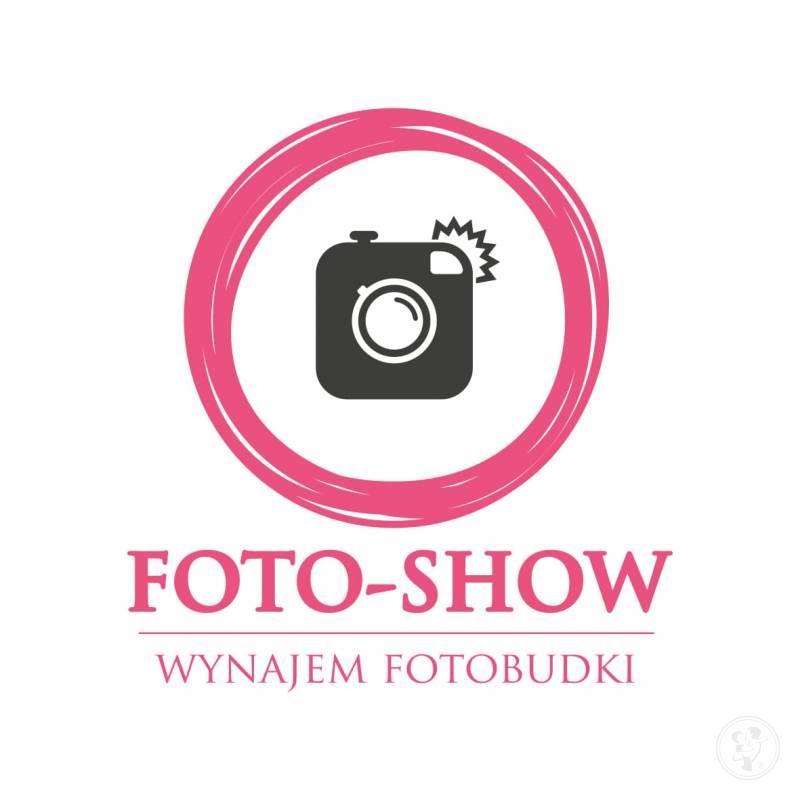 Foto-Show - wynajem fotobudki, Wałbrzych - zdjęcie 1