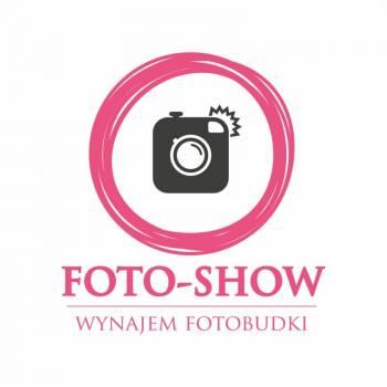 Foto-Show - wynajem fotobudki, Fotobudka, videobudka na wesele Jelcz-Laskowice