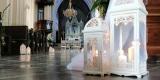 Pracownia Florysyczna Sala weselna kościół samochód bukiety, Nowodwór - zdjęcie 2