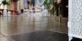 Pracownia Florysyczna Sala weselna kościół samochód bukiety, Nowodwór - zdjęcie 3