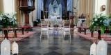 Pracownia Florysyczna Sala weselna kościół samochód bukiety, Nowodwór - zdjęcie 5