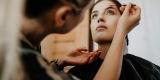 Makijaż ślubny i okolicznościowy, Bustryk - zdjęcie 3