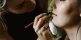 Makijaż ślubny i okolicznościowy, Bustryk - zdjęcie 4