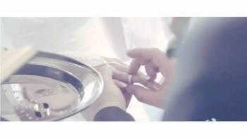 Kręcenie Ślubu -zrealizuj wyjątkowy film z nami, Kamerzysta na wesele Czchów