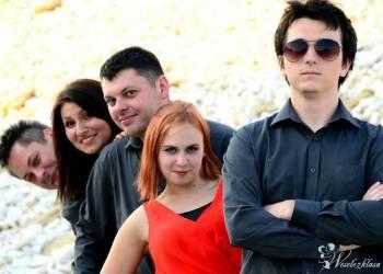 Zespół muzyczny TAKT - orkiestra na wesele, Zespoły weselne Jordanów