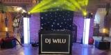 DJ WILU  - Wasze Wesele - Moja Pasja, Lubaczów - zdjęcie 7