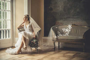 minimal Studio | Wedding Films & Photography, Kamerzysta na wesele Olsztyn