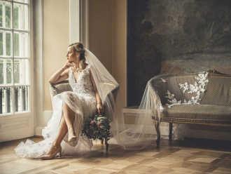 minimal Studio | Wedding Films & Photography,  Olsztyn