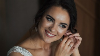 Wyjątkowe i emocjonalne filmy ślubne | Nowe podejście do filmu, Kamerzysta na wesele Jaworzno