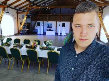 DJ OsieJ, DJ na wesele Siemiatycze