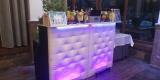Drink Bar B-52- Mobilny Bar na Twoje przyjęcie, Olsztyn - zdjęcie 2