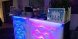 Drink Bar B-52- Mobilny Bar na Twoje przyjęcie, Olsztyn - zdjęcie 3