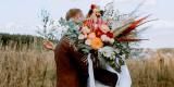 3D Florist, Sopot - zdjęcie 4