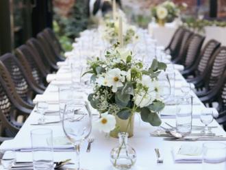 Warsaw Bloom - Floral Heaven & Wedding Dream,  Warszawa