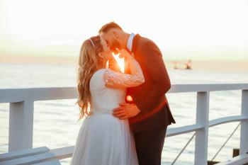 Naturalne reprtaże ślubne FOTOGRAFIA MARTYNA WRÓBEL
