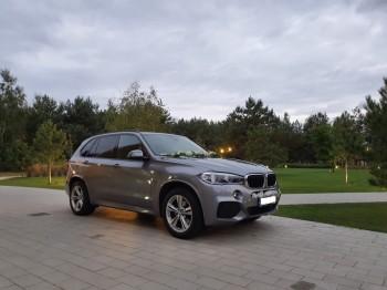 Auta do ślubu! ***BMW X5 ***Mercedes GLE*** Zapraszam!, Samochód, auto do ślubu, limuzyna Turek